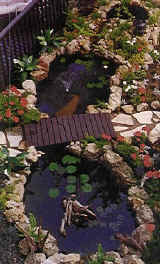 decorate-with-rocks-or-bridge-small.jpg